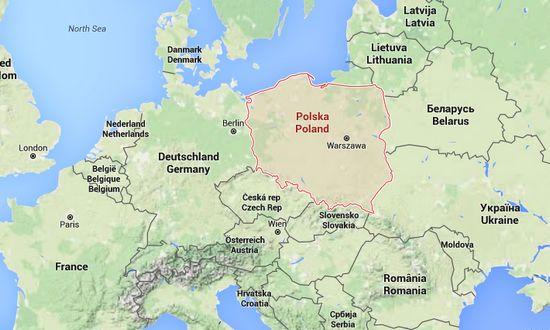 polonia_(maps.google.com)