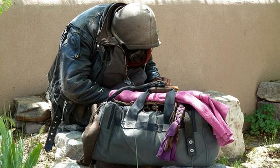 poverta-senzatetto_(werner22brigitte-55492)