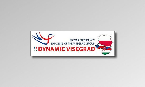 presid-slova_V4