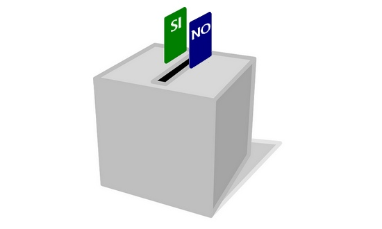 referendum_elab_BS