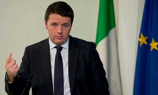 Referendum: Dai primi exit poll alle dimissioni di Renzi