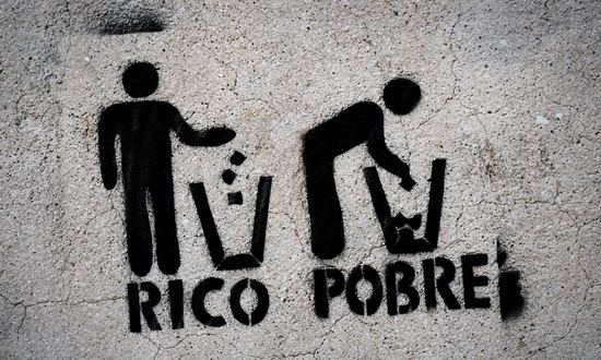 ricco-povero_disuguagl_(Sergio-nc-sa)