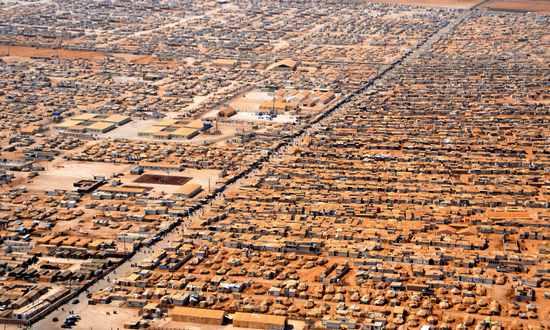 rifugiati-sfollati-siria_(sgviews CC-BY)