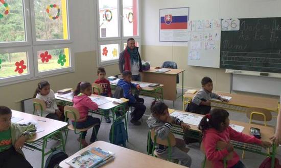 rom-scuola_(@CommissionerHR)