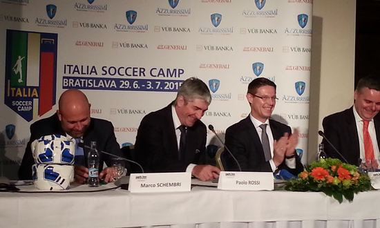 rossi-vub-generali-soccer2_(BS)
