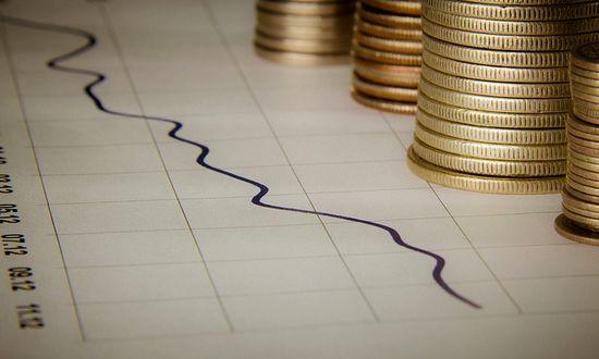 Salario minimo, il ministero propone aumento a 520 euro nel 2019