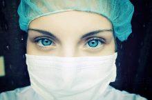 sanita-medici_(Aleera_3681831618@flickr_CC-BY-SA)