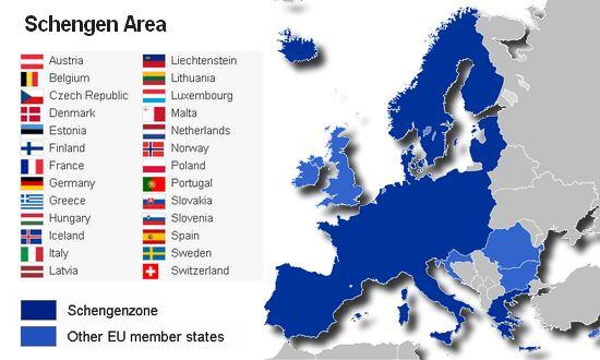 schengen-area_(grafica_BS@wiki)
