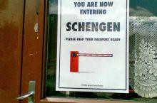 schengen-ue-frontier_(philippelemoine CC-BY-SA)