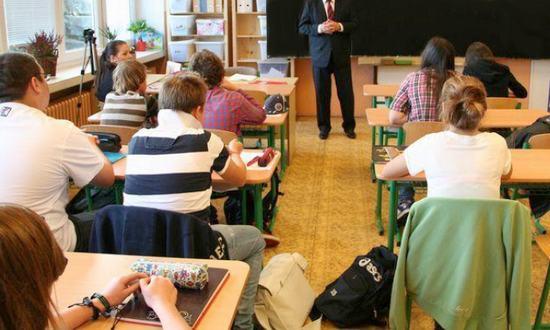 scuola (foto_minedu.sk)