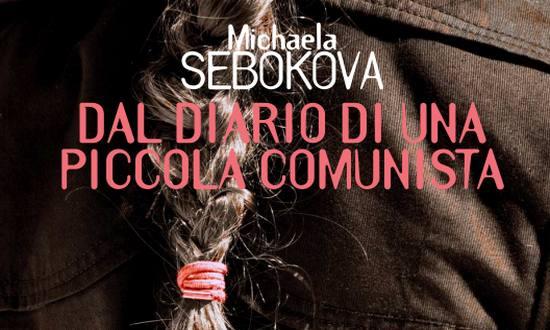 sebokova_diariopiccola