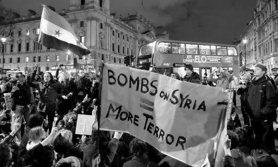 siria-terror-isis_(alisdare-cc-by-sa)