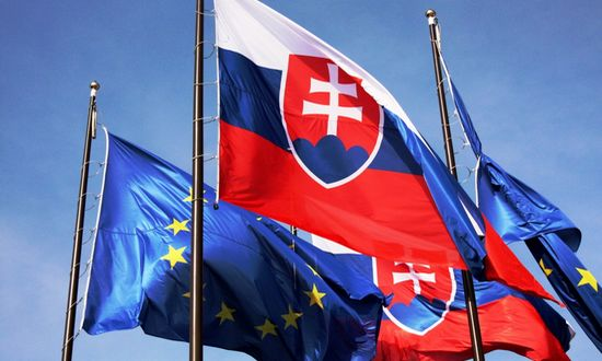 sk-ue eu_(antaldaniel-3492448070-CC-BY-NC-ND)