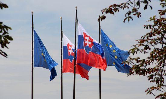 sk-eu_(pietro_f) Sk UE EU