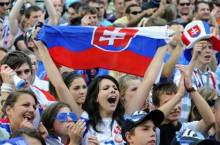 slovakia soccer worldcup