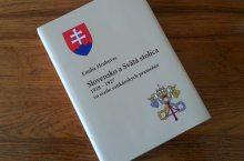 slovensko-svata-stolica_hrabovec