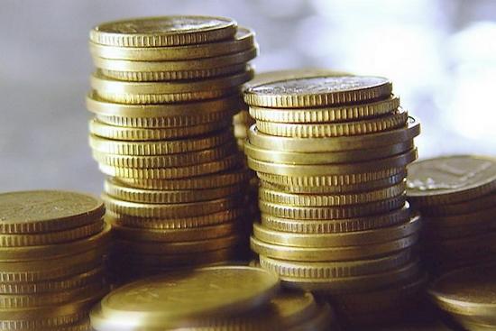 soldi-550-367