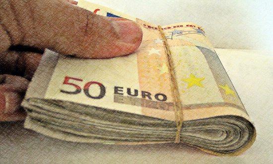 soldi-(foto-Images_of_Money@flickr.com)