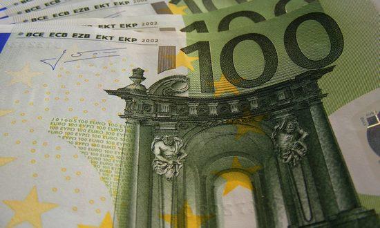 soldi (foto-publicphoto.org)