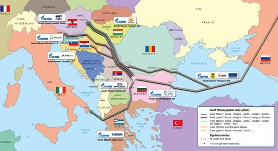 southstream-gasdotto_(img_Gazprom.com)