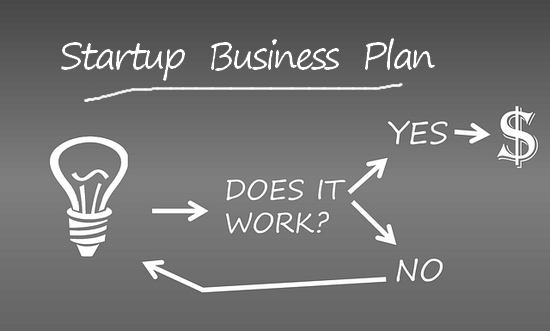startup_(Tumisu@pixab)