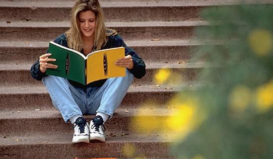 studente (foto_ppf)