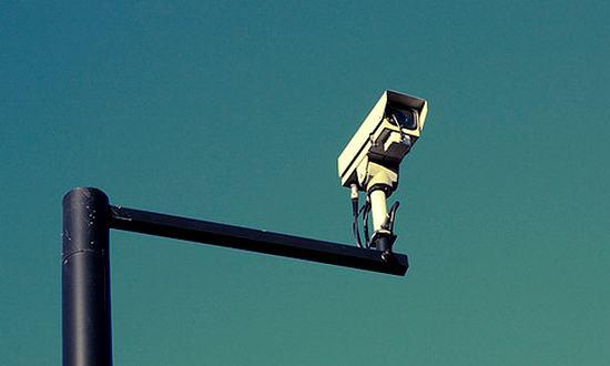 telecam-cctv-sicure_(charbelakhras BY-ND)