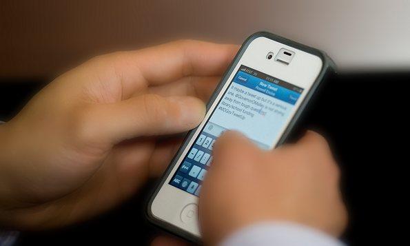 telef-smart-tweet_(mdgov_CC-BY) internet