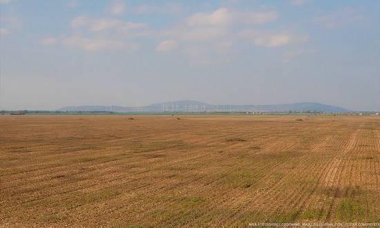 terreni-agricol_(psyxek-cc-by)