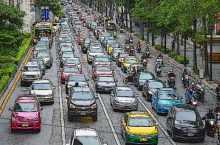 traffico-strade_(quinntheislander+BC)