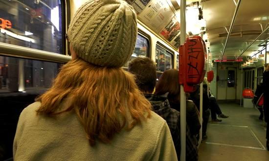 tram-trasp-pubblico-Bratislava_(flickr-cc)