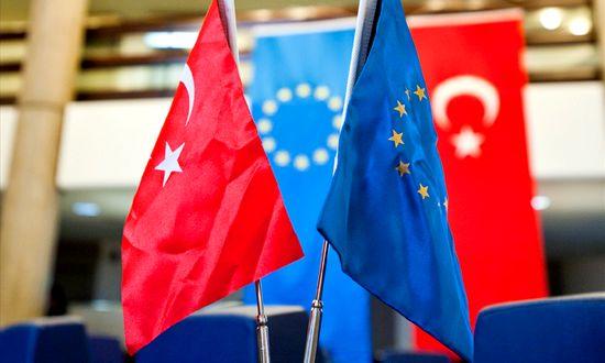 turchia-ue_(euparliament-cc)