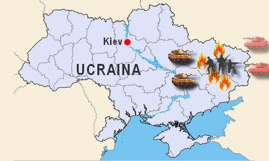 ucraina_16042014_elaboraz-BS