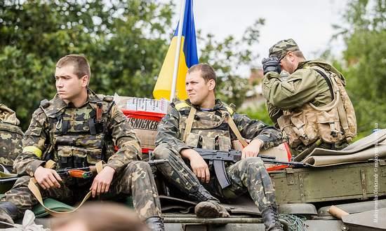 ucraina_(flickr-14424444150)