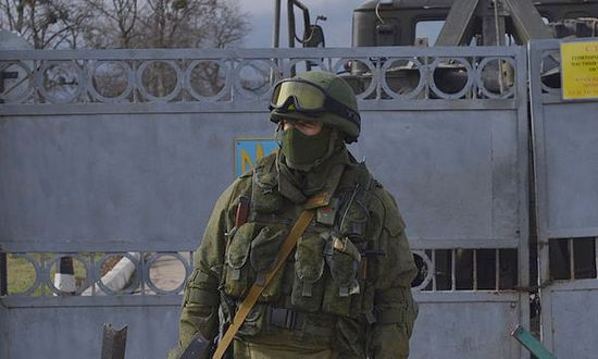 ucraina_(wikimedia)