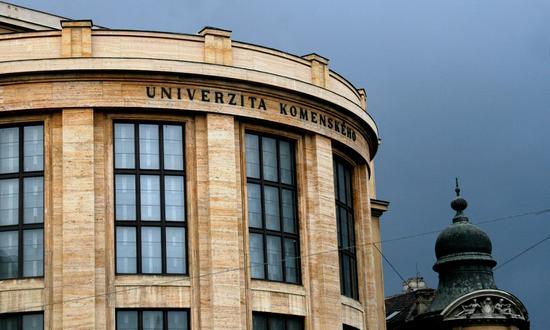 incontri gratuiti Bratislava incontri Uttarakhand