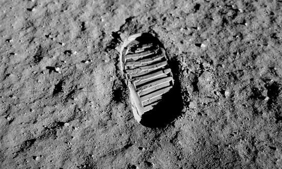 uomo-sulla-luna_(Nasa@wikimedia) sogni armstrong