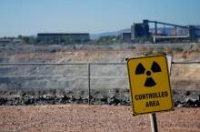 uran-nuclea_(albertoog 3891736981 CC-BY)