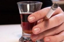 vizi-alcool-fumo (ulekare-cz)