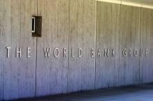 worldbank_(pingnews-by-sa)
