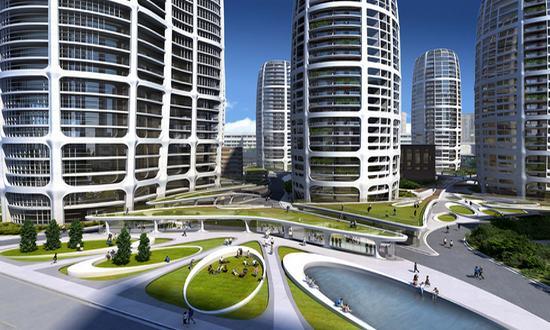 zaha-hadid-architects_culenova1