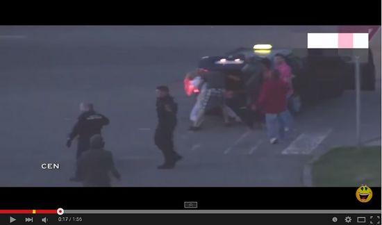 zvolen-poliz-video