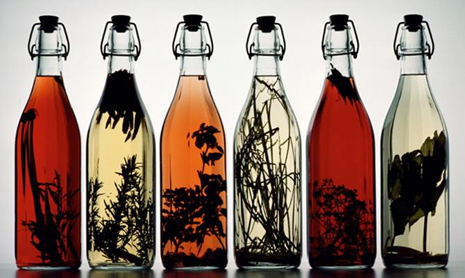 Liquori fatti in casa 6 ricette per Natale  Blog Buoni Sconto Coupon