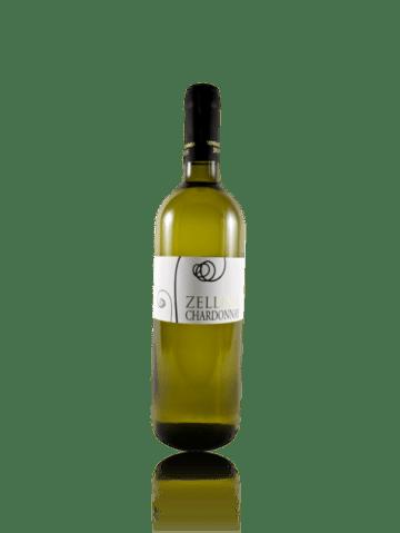 Zellina Chardonnay IGP