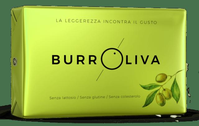 Burroliva