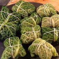 Verzolini Veg senza glutine