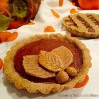 Crostatine Fit
