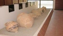 Eraclea Minoa Antiquarium