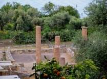 Tindari, Sicilia