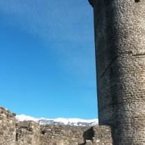 castello Malgrate
